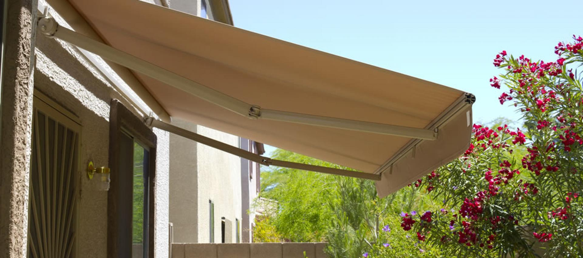 background awning3
