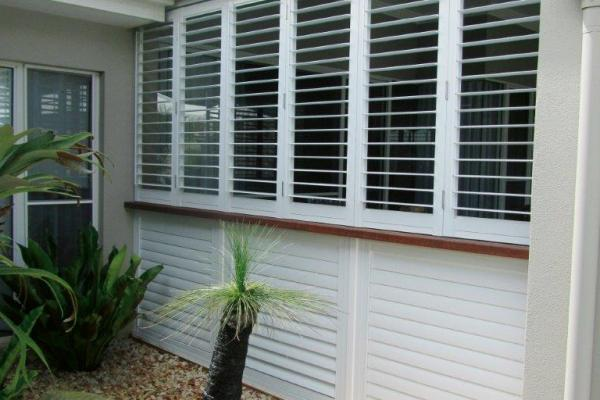 Bermuda 2000 Series Shutters 005