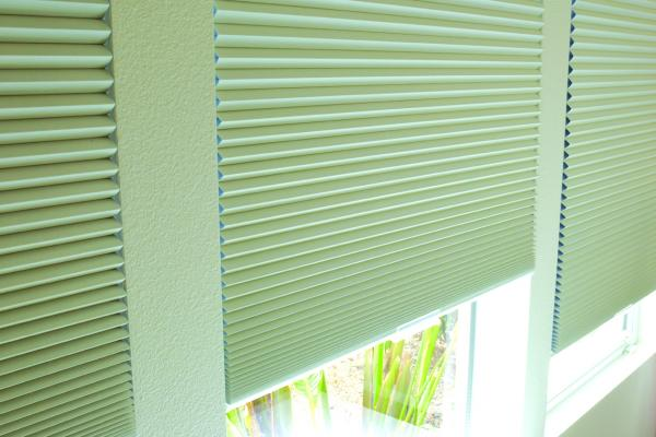 Cellular blinds nz