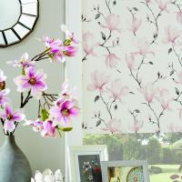 Roller Blind blockout